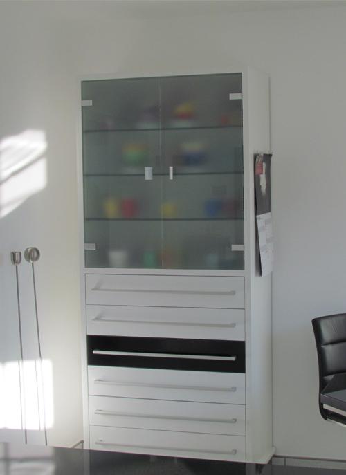 m belbau holz atelier klaumann ihre tischlerei in 47638 straelen. Black Bedroom Furniture Sets. Home Design Ideas